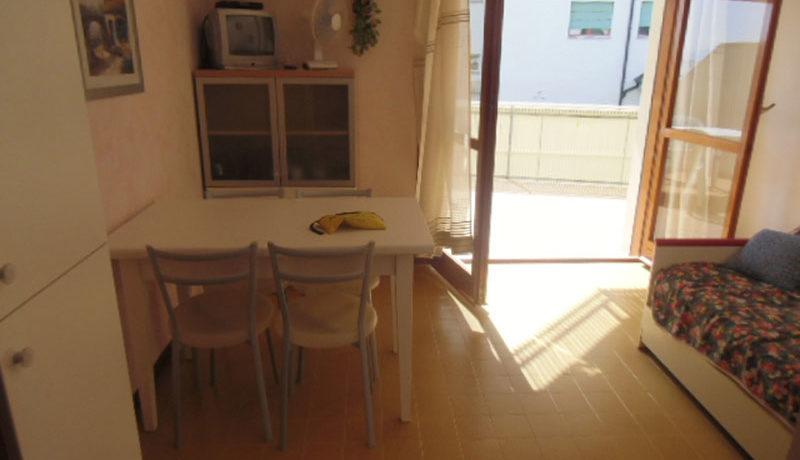 Affitti-a-Lignano-Sabbiadoro-Udine