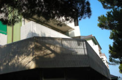 Affitto-a-Lignano-Sabbiadoro