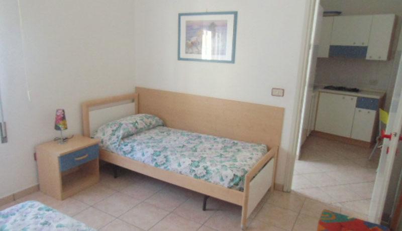 Agenzia-Meridiana-affitta-appartamenti-vacanza