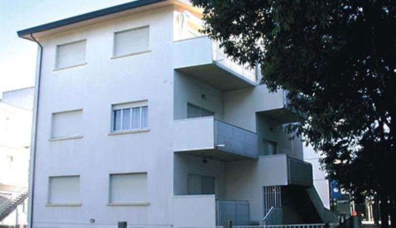 Agenzia-Meridiana-affitta-appartamenti-vacanze