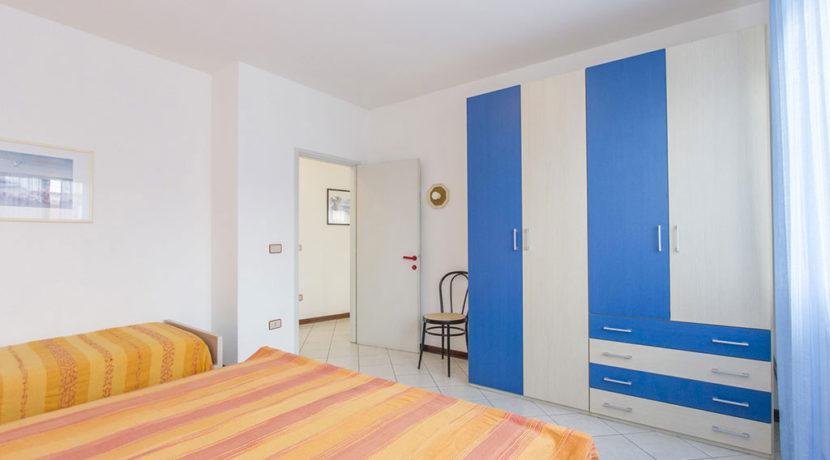 Agenzia-Meridiana-affitta-appartamenti-vacanze-a-Lignano-Sabbiadoro