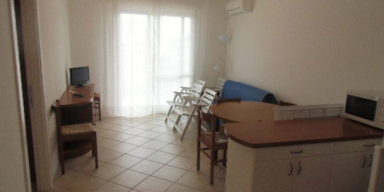 Agenzia-Meridiana-affitta-bilocale-a-Lignano-Sabbiadoro-per-vacanze