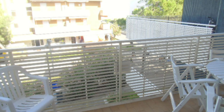 Agenzia-Meridiana-affitta-quadrilocale-per-vacanze