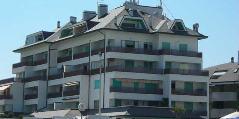 Al-Faro-affitto-appartamento