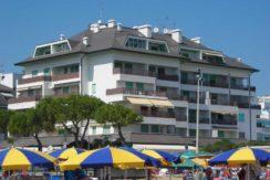 Al-Faro-appartamento-in-affitto