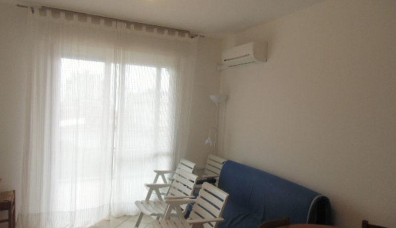 Appartamento-in-affitto-a-pochi-metri-dalla-spiaggia