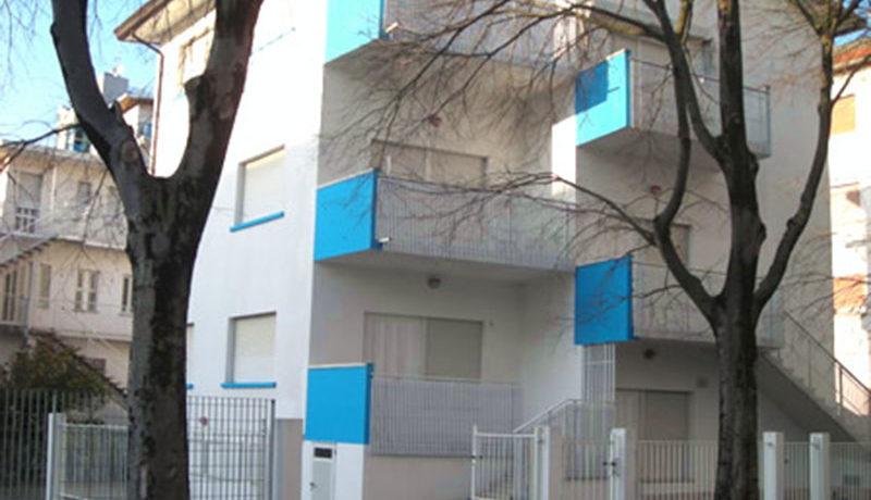 Appartamento-in-affitto-in-zona-tranquilla-di-Lignano-Sabbiadoro