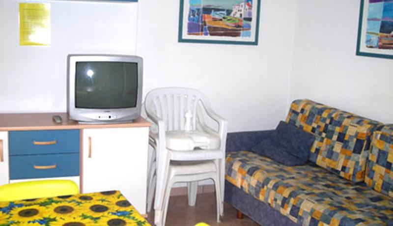 Bilocale-in-affitto