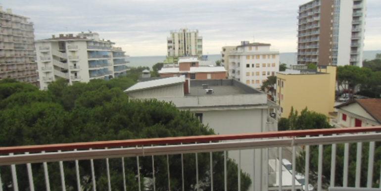 Condominio-La-Duna-Lignano-Sabbiadoro