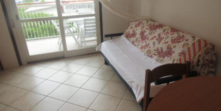 Condominio-La-Duna-a-Lignano-Sabbiadoro-appartamento-bilocale-affittasi