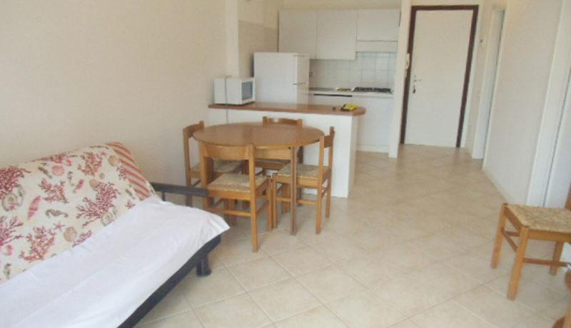 Condominio-La-Duna-appartamento-in-affitto