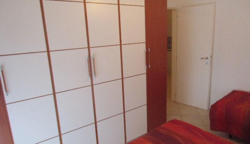Condominio-La-Duna-appartamento-in-affitto-bilocale