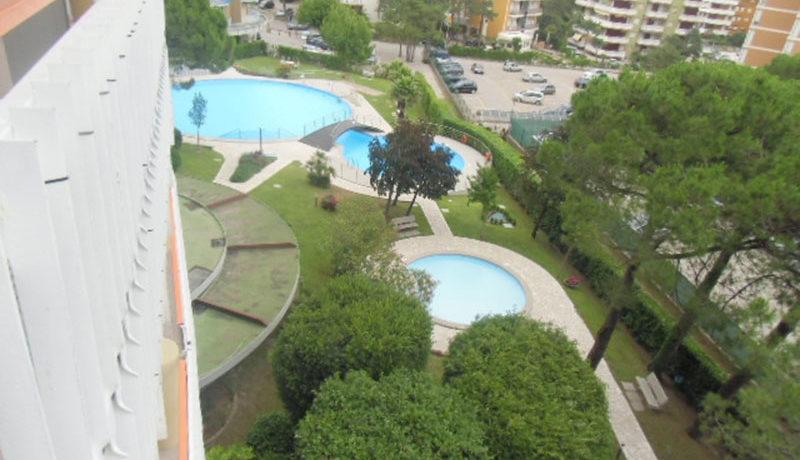 Condominio-La-Duna-bilocale-in-affitto-a-Lignano-Sabbiadoro