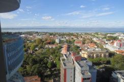 Condominio-La-Torre