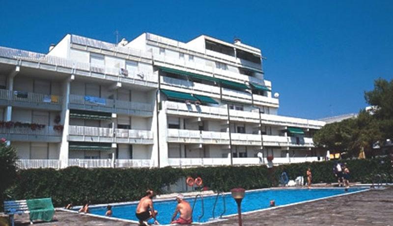 Condominio-Punta-dell-Est
