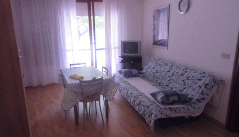 Condominio-Ranch-Lignano-Sabbiadoro