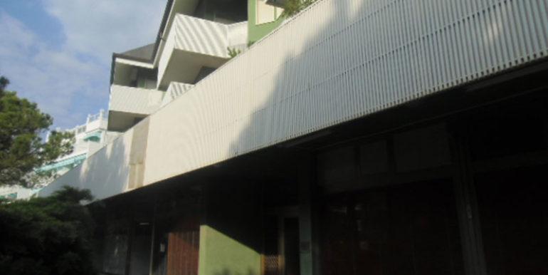 Condominio-Ranch-a-Lignano-Sabbiadoro-esterni