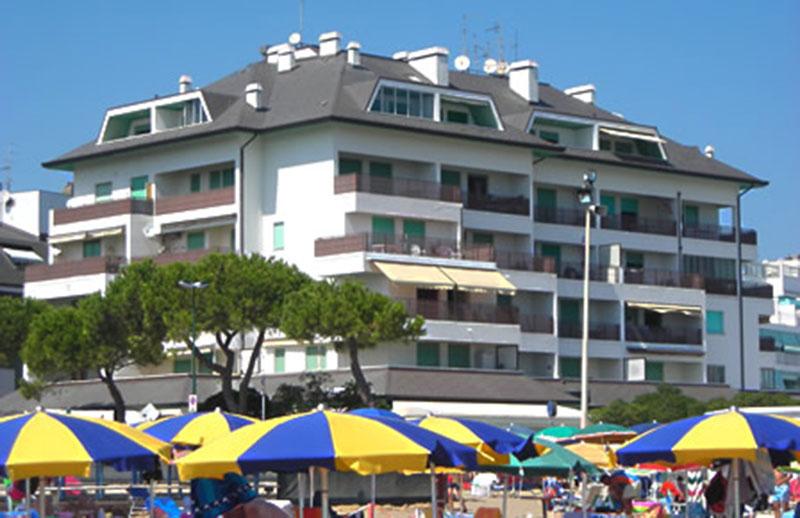 Condominio al Faro