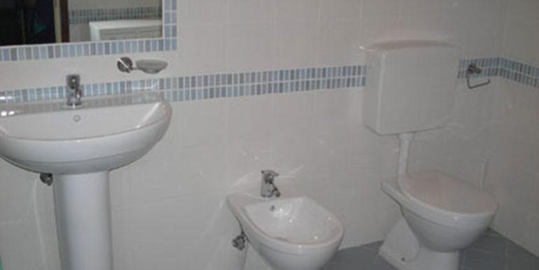 Condomio-con-appartamenti-in-affitto-per-vacanze-a-Lignano-Sabbiadoro