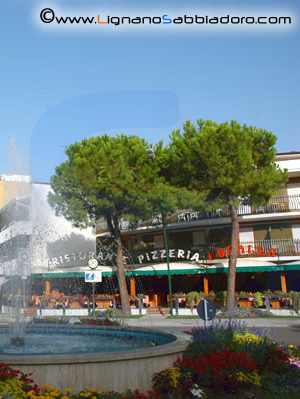 Fontana-Corallo-Lignano-Sabbiadoro
