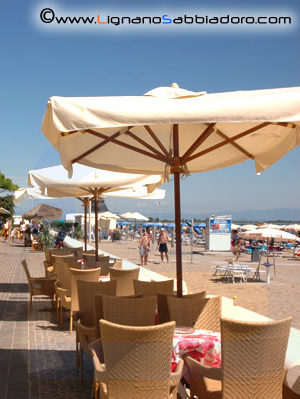 Hotel-Vittoria-Lignano-Sabbiadoro