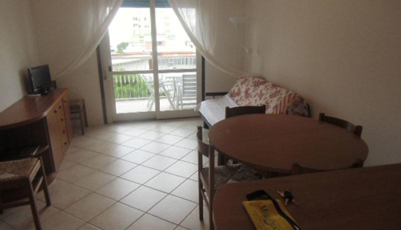 La-Duna-condominio-appartamento-bilocale-vicino-al-mare