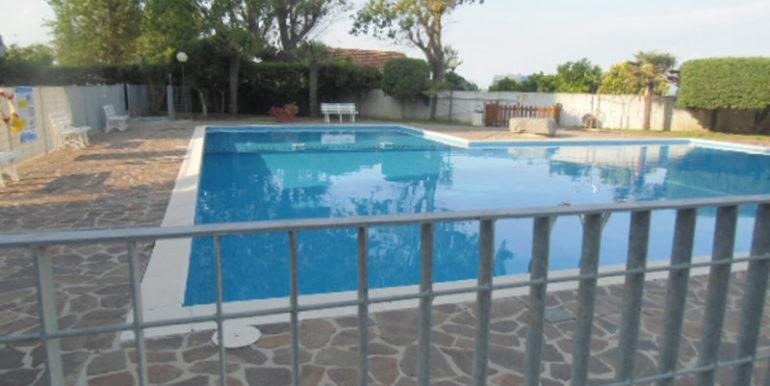 Lignano-Sabbiadoro-appartamento-in-affitto