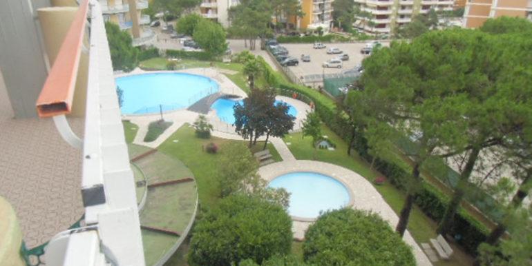 Lignano-Sabbiadoro-appartamento-vicino-al-mare-in-affitto-per-vacanze