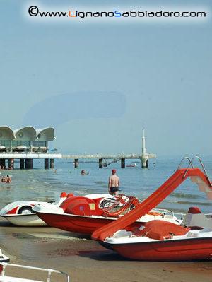 Mare-di-Lignano-Sabbiadoro