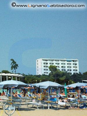 Pineta-e-spiaggia