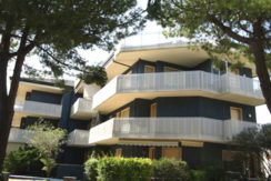 Residenza-Belvedere