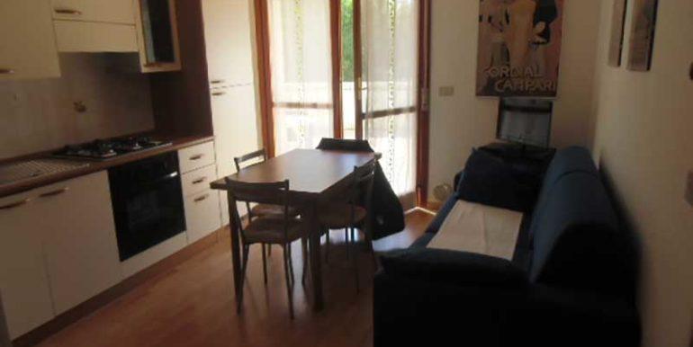 affittanza-appartamento-lignano-sabbiadoro