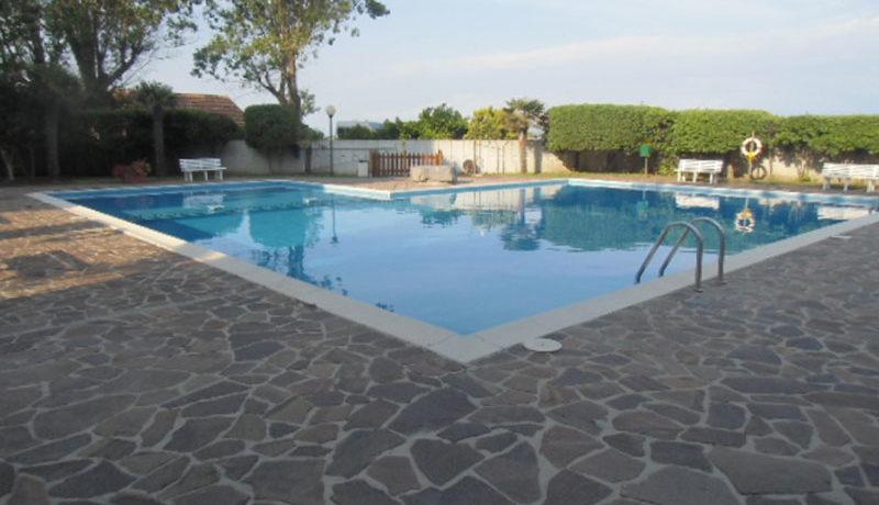 affittasi-appartamento-direttamente-sul-mare-a-Lignano-Sabbiadoro