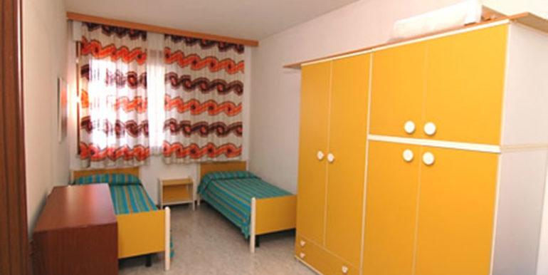 affittasi-appartamento-per-5-7-persone-a-Lignano-Sabbiadoro