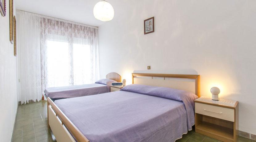 affitti-a-Lignano-Sabbiadoro-1