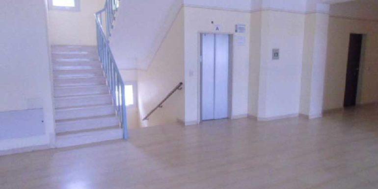 affitto-agenzia-meridiana-condominio-al-faro