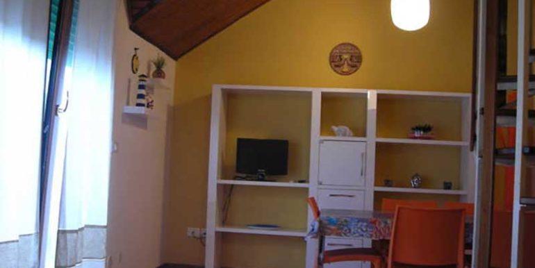 affitto-appartamento-al-faro-agenzia-meridiana