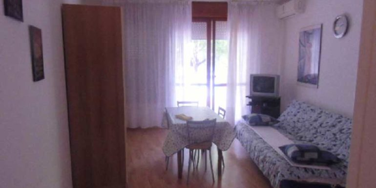 affitto-appartamento-condominio-ranch-sabbiadoro