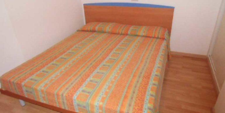 affitto-appartamento-in-condominio-ranch-lignano