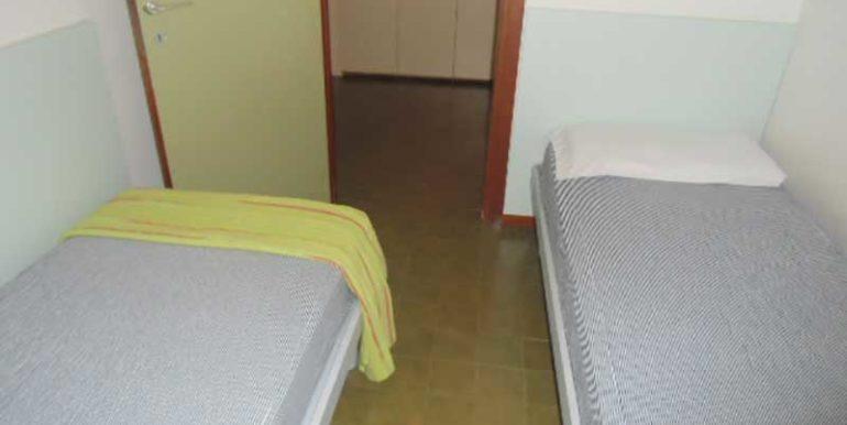 affitto-appartamento-punta-del-est-agenzia-meridiana