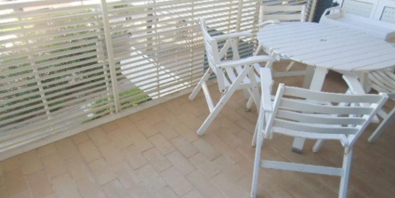 affitto-appartamento-quadrilocale-a-Lignano-Sabbiadoro