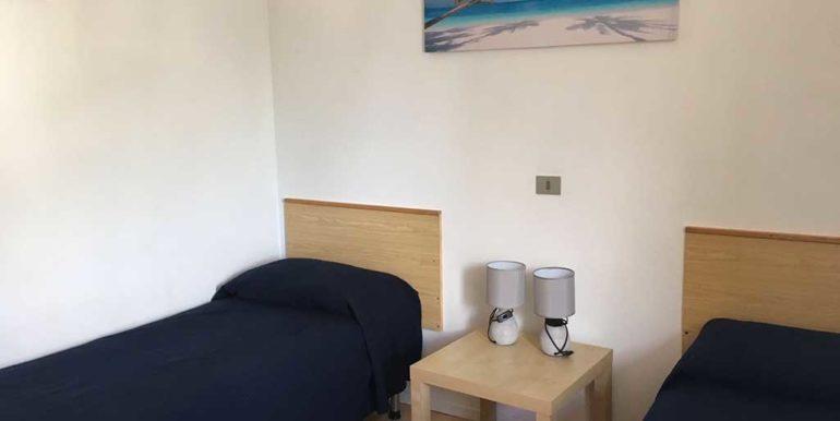 affitto-appartamento-vacanze-a-Lignano-Sabbiadoro