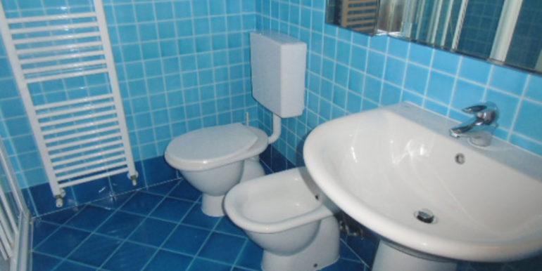 affitto-quadrilocale-per-vacanze-a-Lignano-Sabbiadoro