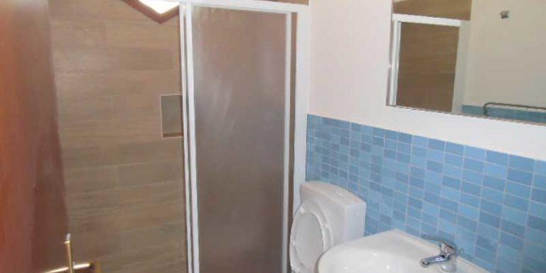 agenzia-meridiana-affitta-appartamenti-vacanza-a-lignano-sabbiadoro