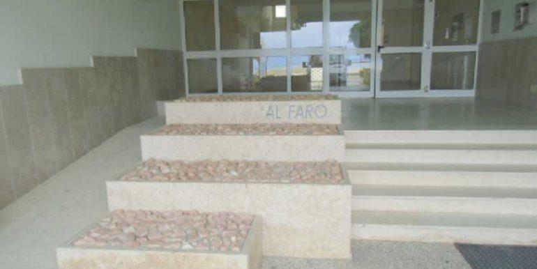 al-faro-affittanza-a-lignano-sabbiadoro