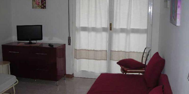 al-faro-affitto-appartamento-per-vacanze-a-lignano-sabbiadoro