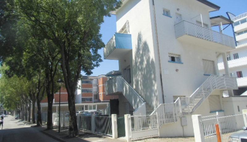 appartamenti-in-affitto-rinnovati