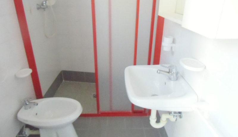 appartamenti-vacanza-in-affitto-a-Lignano