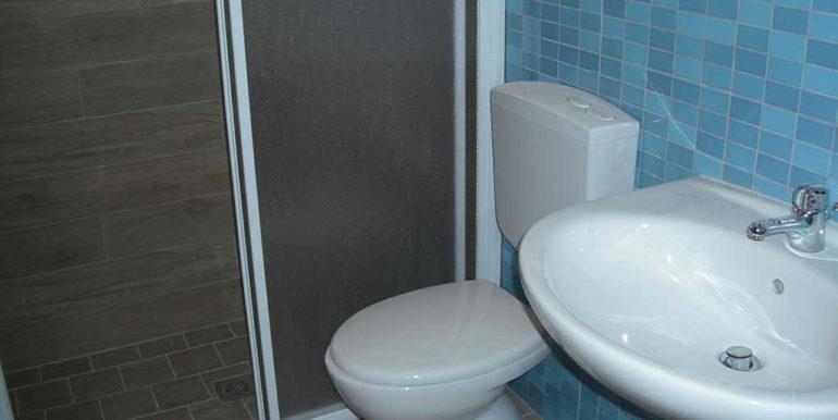 appartamenti-vicino-al-mare-in-affitto-Agenzia-Meridiana