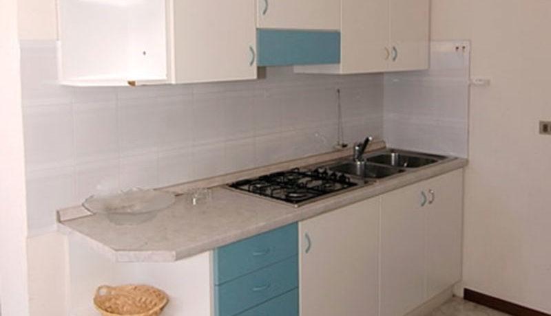 appartamento-5-7-persone-in-affitto-a-Lignano-Sabbiadoro